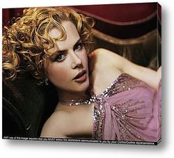 Постер Nicole Kidman_34