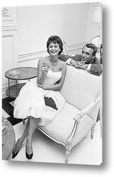 Постер Cary Grant-8