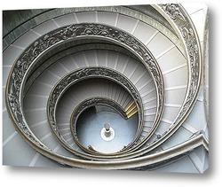 Vatikan004