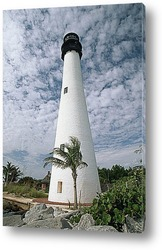 lighthouse105