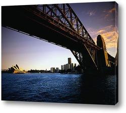 Sydney026-1