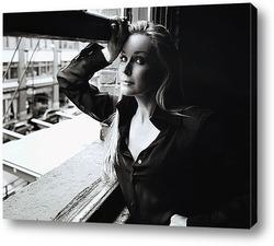Catherine Deneuve-3