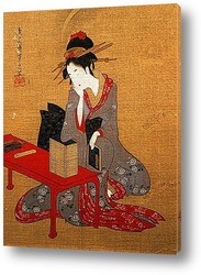 Tabuchi Toshio