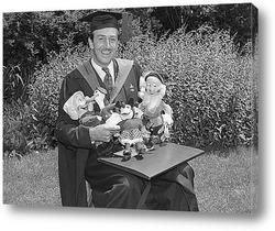Walt Disney-06-1