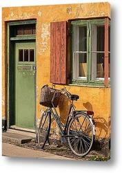 Denmark-17120825