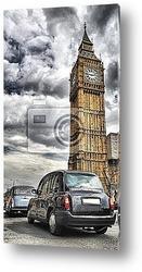 London, modern cityscape, UK