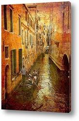 Venice074
