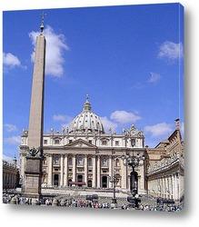 Постер Vatikan016