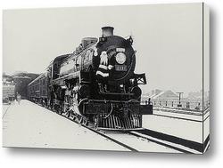 TTAV562-1