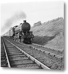 TRAIL661