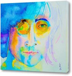 Картина John Lennon