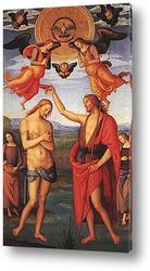 Постер Perugino_081