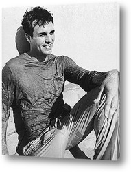 Douglas Fairbanks-2