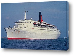 ship-001