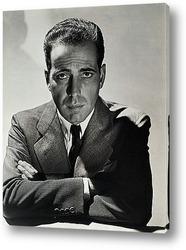 Humphrey Bogart-6