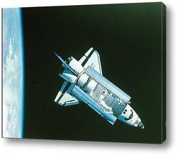 Постер TCRAK036