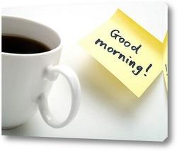 Кофе с кофе в зернах