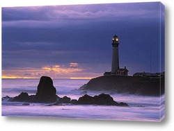 lighthouse058