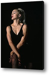 Постер Madonna_21