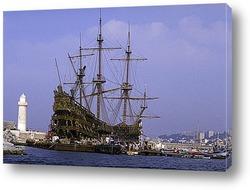 sailer-003