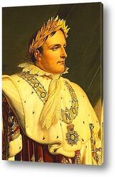Картина Наполеон (12)