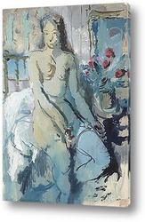 Цветы, 1930