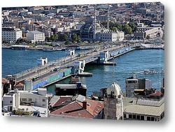 Istambul011