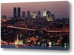 Istambul013