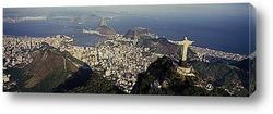 Rio017