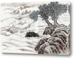 oriental-06010912