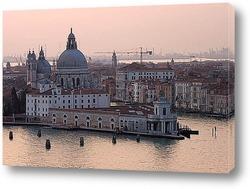 Venice059