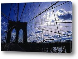 Мосты и порты