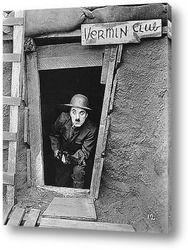 Charlie Chaplin-27
