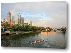 Melbourne030