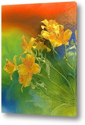 Flower755