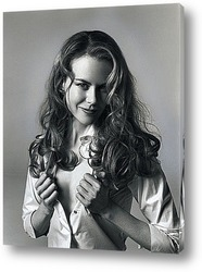 Nicole Kidman_34