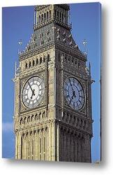 Brit-31100861