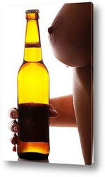 Постер Beer-26