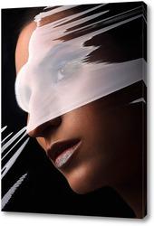 Постер Портрет