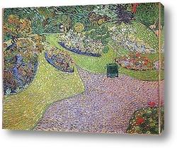 Cezanne014
