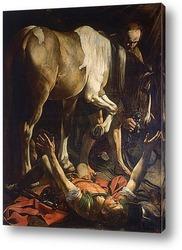Perugino_042