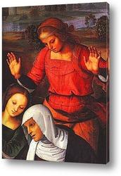 Картина Perugino_044