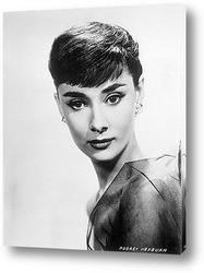 Audrey Hepburn-22