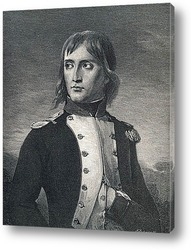 Постер Наполеон (10)