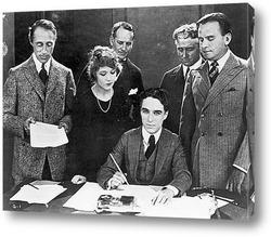 Charlie Chaplin-16-1