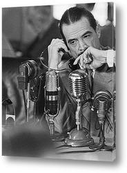 George Eastman-2-1