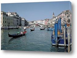 Venice028