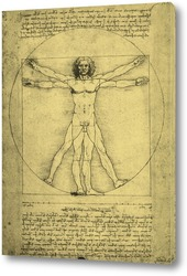 Leonardo da Vinci-02