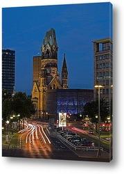 Berlin-01120810