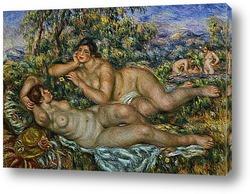 Pissarro011